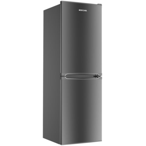BRUHM-183Ltrs-DOUBLE-DOOR-REFRIGERATOR-BFD-183MD-BRD-186CMDS.png